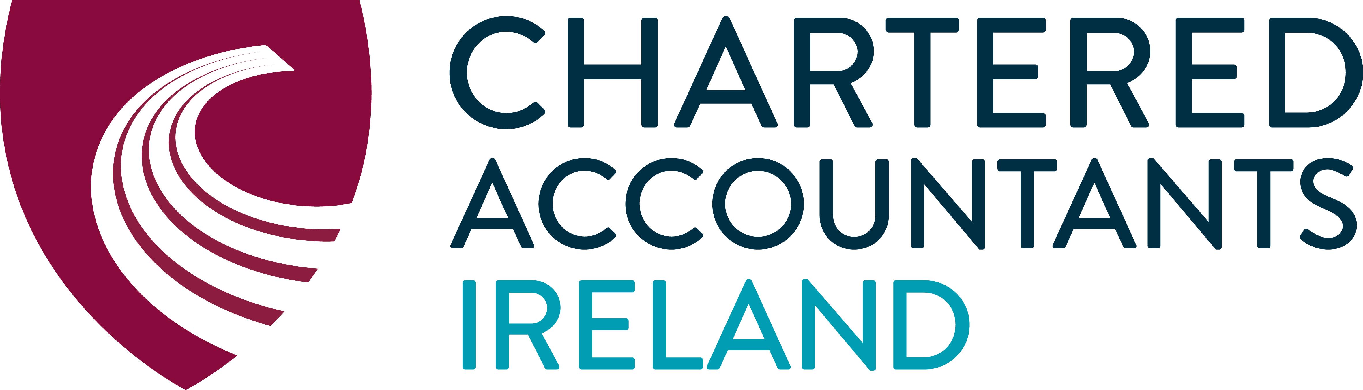 Accountants Ireland